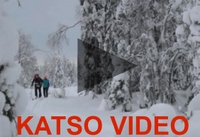 200 jaakko pitk video