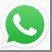 50 log WhatsApp