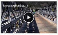 200 2014 video Sky Kreetalla